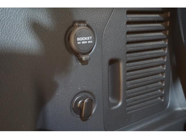 250ハイウェイスターS アーバンクロム 本州仕入れ・ロクサーニ20インチ&新品夏タイヤ・アラウンドビューモニター・メーカーナビ&フリップダウンM・ハーフエロ&LEDデイライト&社外グリル・クールBOX・7人乗り・両側自動ドア・後期モデル(70枚目)