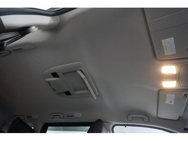 250ハイウェイスターS アーバンクロム 本州仕入れ・ロクサーニ20インチ&新品夏タイヤ・アラウンドビューモニター・メーカーナビ&フリップダウンM・ハーフエロ&LEDデイライト&社外グリル・クールBOX・7人乗り・両側自動ドア・後期モデル(71枚目)