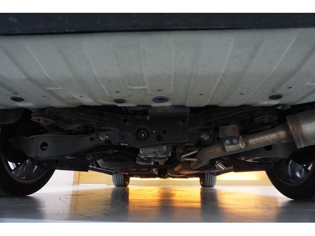 250ハイウェイスターS アーバンクロム 本州仕入れ・ロクサーニ20インチ&新品夏タイヤ・アラウンドビューモニター・メーカーナビ&フリップダウンM・ハーフエロ&LEDデイライト&社外グリル・クールBOX・7人乗り・両側自動ドア・後期モデル(73枚目)