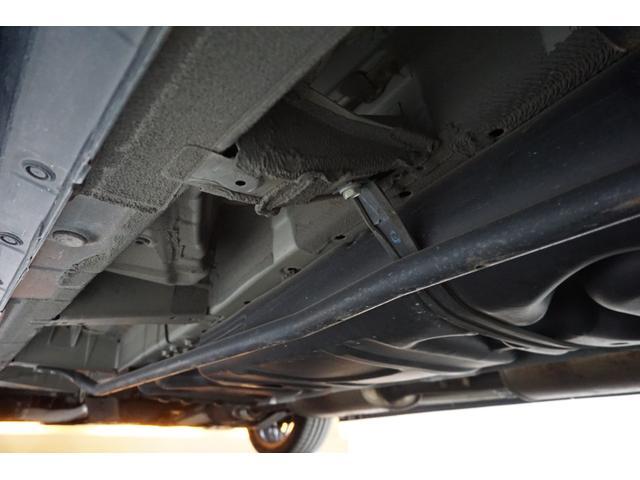 250ハイウェイスターS アーバンクロム 本州仕入れ・ロクサーニ20インチ&新品夏タイヤ・アラウンドビューモニター・メーカーナビ&フリップダウンM・ハーフエロ&LEDデイライト&社外グリル・クールBOX・7人乗り・両側自動ドア・後期モデル(74枚目)