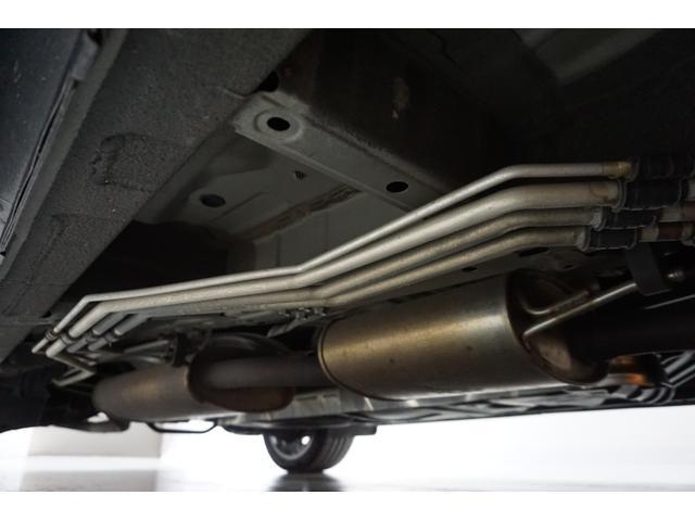 250ハイウェイスターS アーバンクロム 本州仕入れ・ロクサーニ20インチ&新品夏タイヤ・アラウンドビューモニター・メーカーナビ&フリップダウンM・ハーフエロ&LEDデイライト&社外グリル・クールBOX・7人乗り・両側自動ドア・後期モデル(75枚目)