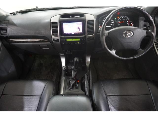 TXリミテッド 本州仕入・マットブラック全塗装済・新品MUDVANCE17AW&ジオランダー・社外新品ヘッドライト・テール・HID・LEDフォグ・フロントグリル・サンルーフ・リフトUP・社外マフラー・シートカバー(49枚目)