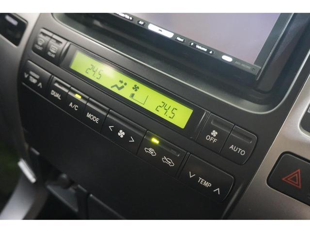 TXリミテッド 本州仕入・マットブラック全塗装済・新品MUDVANCE17AW&ジオランダー・社外新品ヘッドライト・テール・HID・LEDフォグ・フロントグリル・サンルーフ・リフトUP・社外マフラー・シートカバー(54枚目)