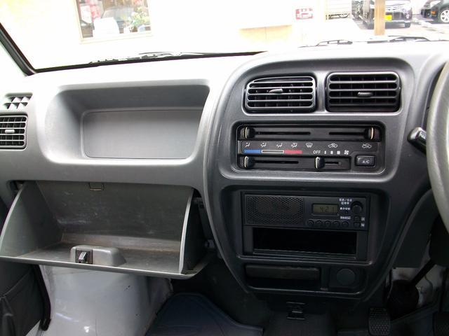 4WD(17枚目)