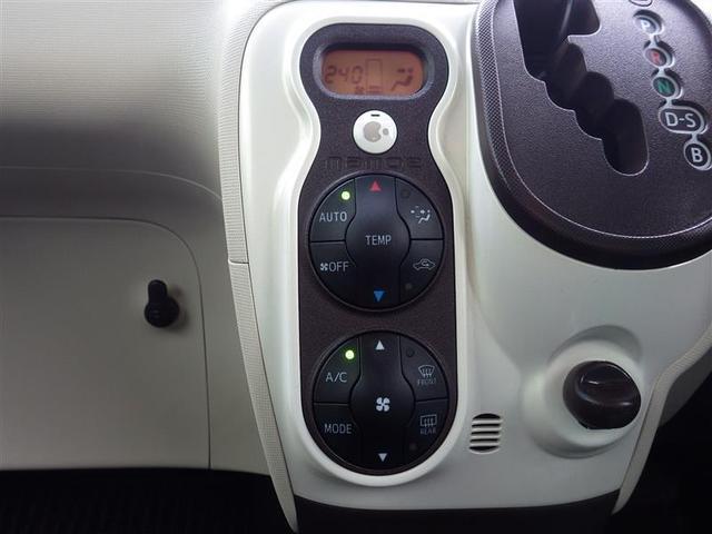 「トヨタ」「ポルテ」「ミニバン・ワンボックス」「北海道」の中古車11