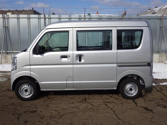 「スズキ」「エブリイ」「コンパクトカー」「北海道」の中古車2