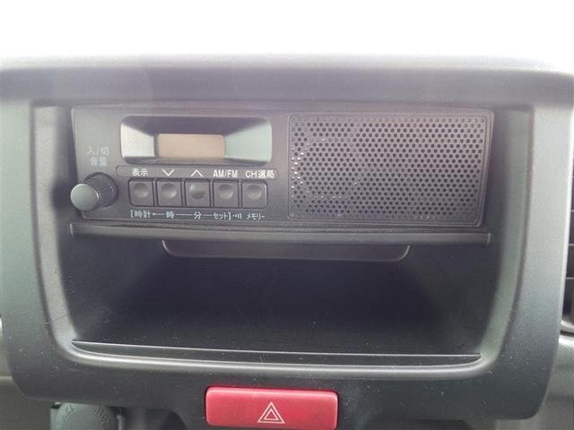 「スズキ」「エブリイ」「コンパクトカー」「北海道」の中古車9