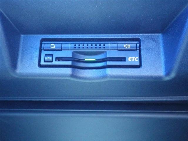 「トヨタ」「ハリアー」「SUV・クロカン」「北海道」の中古車14