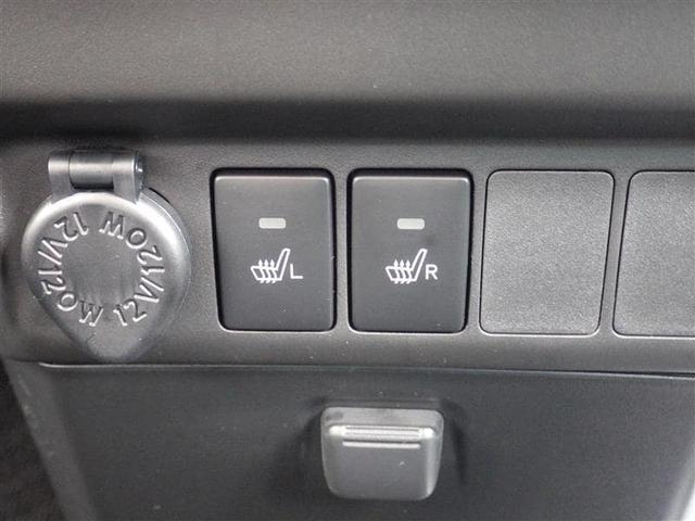 「トヨタ」「タンク」「ミニバン・ワンボックス」「北海道」の中古車12