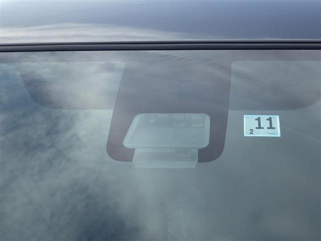 「トヨタ」「ヴィッツ」「コンパクトカー」「北海道」の中古車13