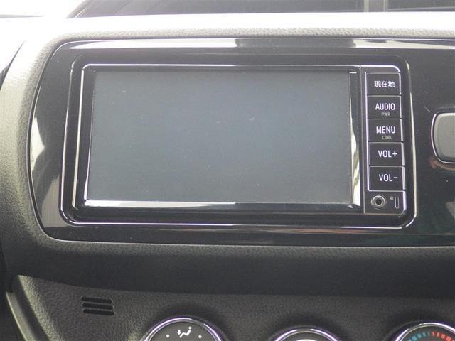 F セーフティーエディションII 4WD バックモニター(11枚目)