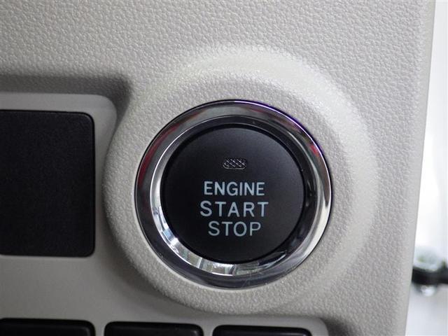 X Lパッケージ 4WD メモリーナビ フルセグ 社外アルミ(10枚目)