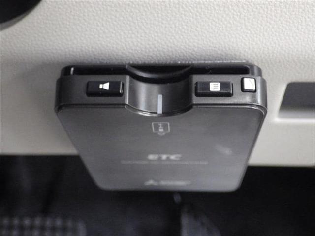 X Lパッケージ 4WD メモリーナビ フルセグ 社外アルミ(11枚目)
