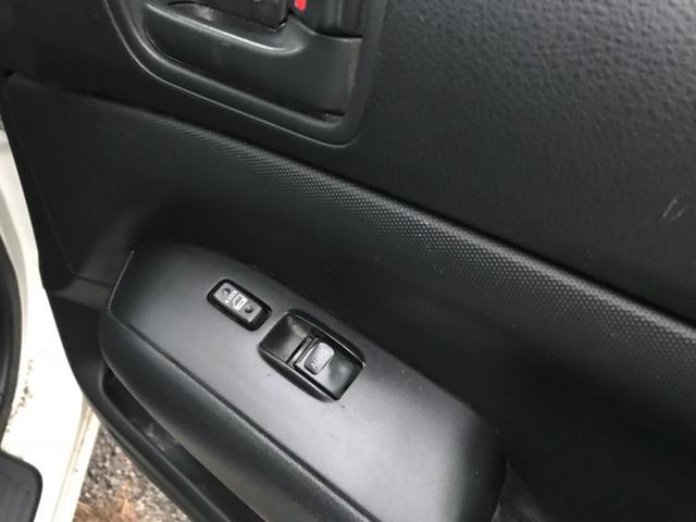 DXコンフォートパッケージ 4WD AC ETC ホワイト(12枚目)