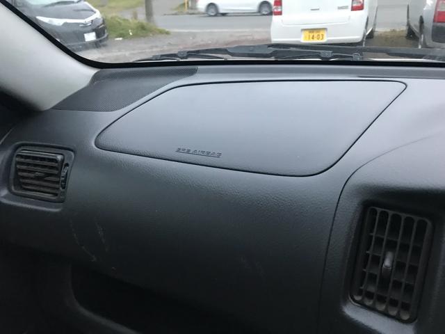 DXコンフォートパッケージ 4WD AC ETC ホワイト(19枚目)