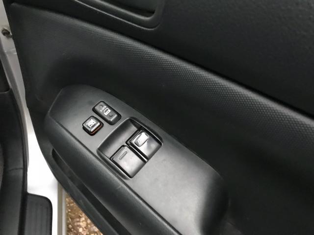 GL 4WD フル装備 Wエアバッグ キーレス(10枚目)