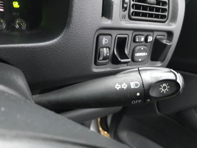 GL 4WD フル装備 Wエアバッグ キーレス(14枚目)