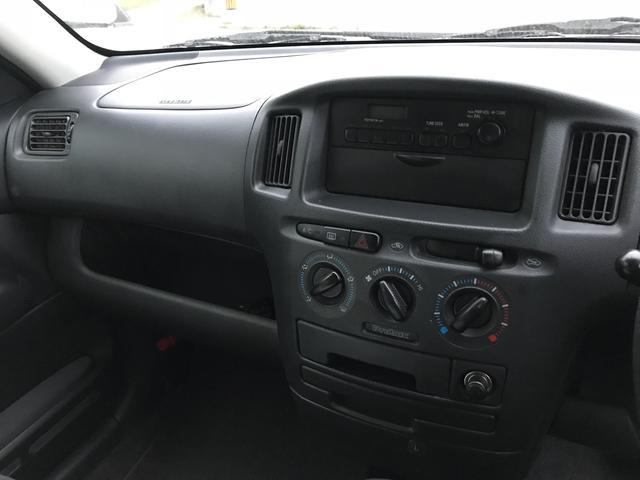 GL 4WD フル装備 Wエアバッグ キーレス(16枚目)