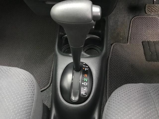 GL 4WD フル装備 Wエアバッグ キーレス(19枚目)