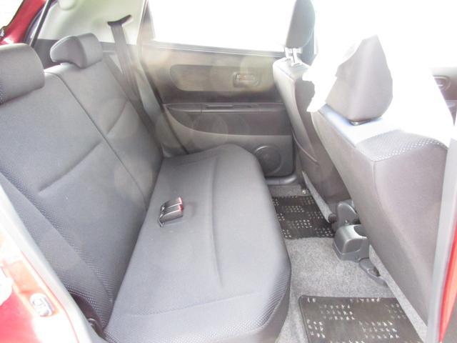 TXターボ 4WD アルミ新品 スマートキー 外ナビ(14枚目)