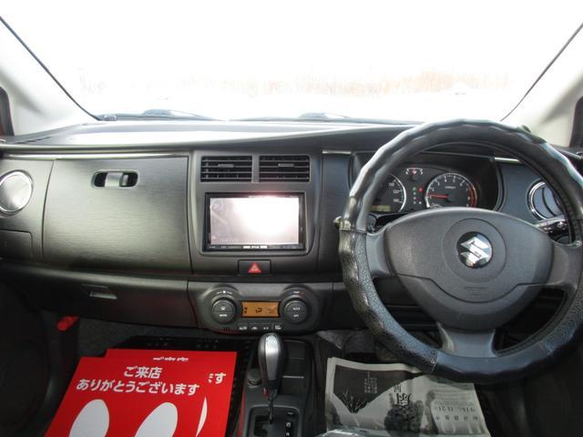 TXターボ 4WD アルミ新品 スマートキー 外ナビ(15枚目)