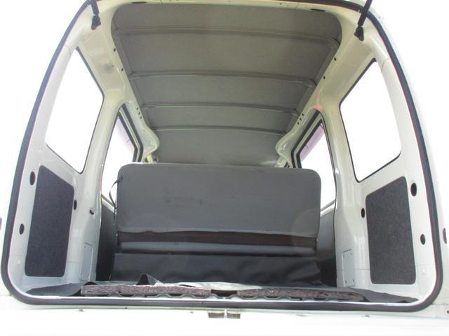 DX 4WD 天然ガス パワーウィンドー(19枚目)