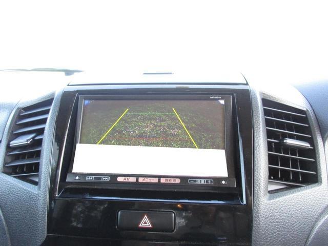 ハイウェイスター 4WD スマートキー 外ナビTV(11枚目)