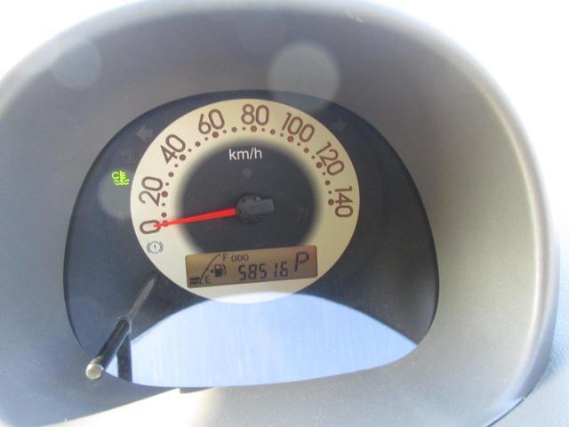 L 4WD 距離5万キロ台 キーレス Pガラス(12枚目)