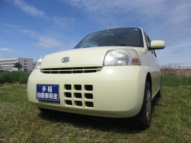 L 4WD 距離5万キロ台 キーレス Pガラス(16枚目)