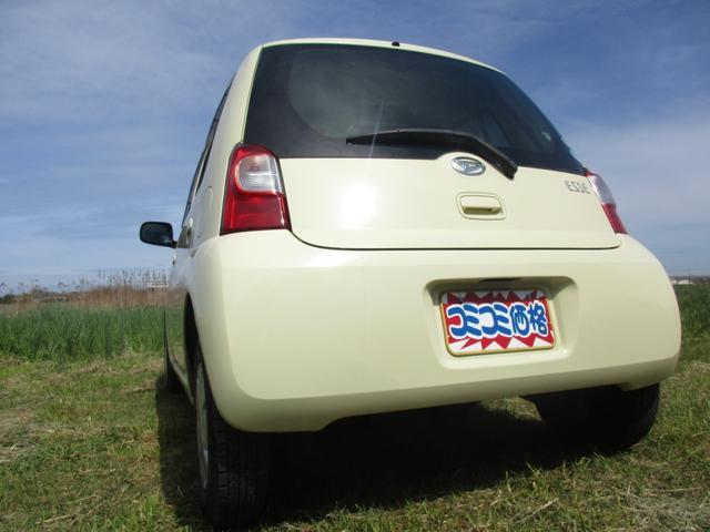 L 4WD 距離5万キロ台 キーレス Pガラス(19枚目)