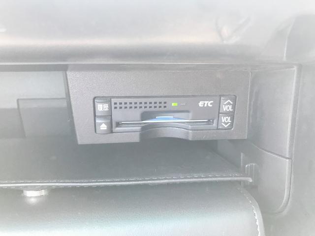 レクサス HS HS250h バージョンI 1年保証 TVナビ  クルコン