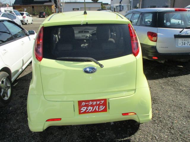iプラス 4WD(9枚目)