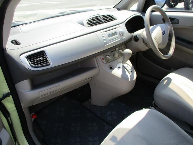 iプラス 4WD(15枚目)