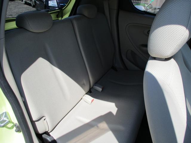 iプラス 4WD(17枚目)