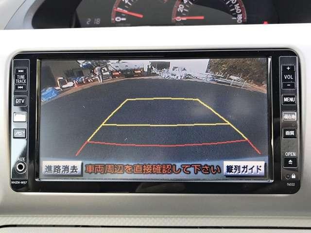4WD150i夏冬タイヤ付 サビ無 ナビTV後カメラ(5枚目)