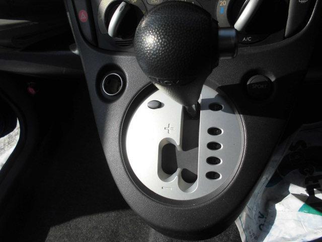 S 4WD スーパーチャージャー(25枚目)