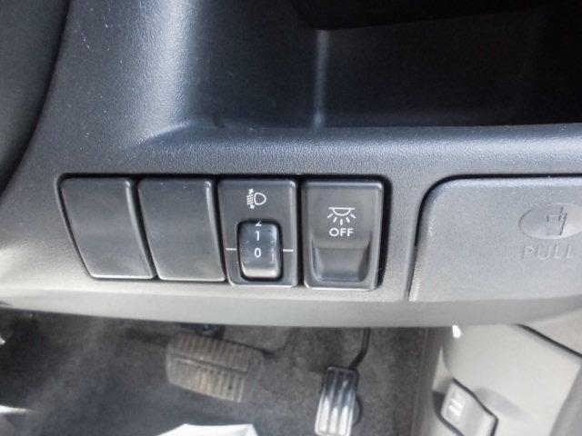 S 4WD スーパーチャージャー(30枚目)