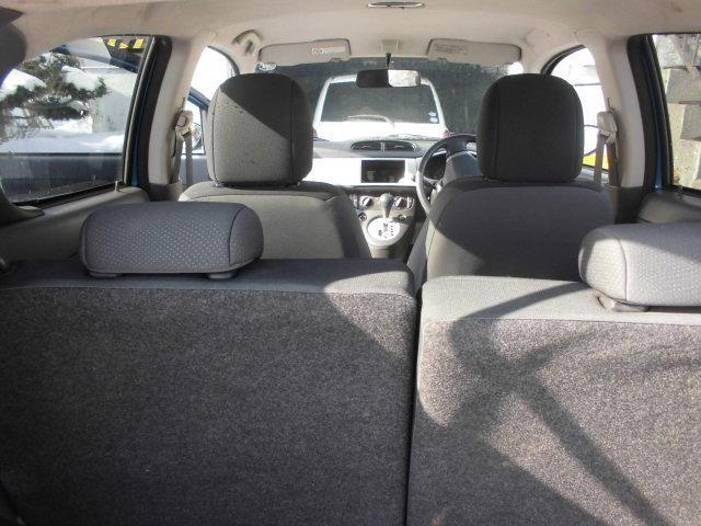 S 4WD スーパーチャージャー(33枚目)