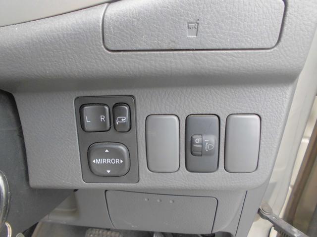 ダイハツ ムーヴラテ L 4WD