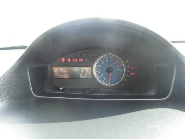 R 4WD I.Cターボ(8枚目)