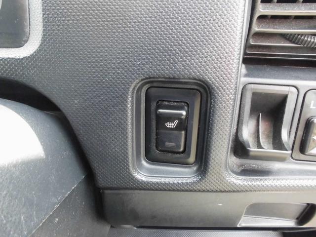 R 4WD I.Cターボ(13枚目)