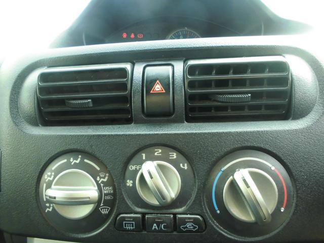 R 4WD I.Cターボ(14枚目)