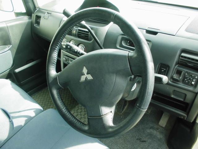 R 4WD I.Cターボ(16枚目)