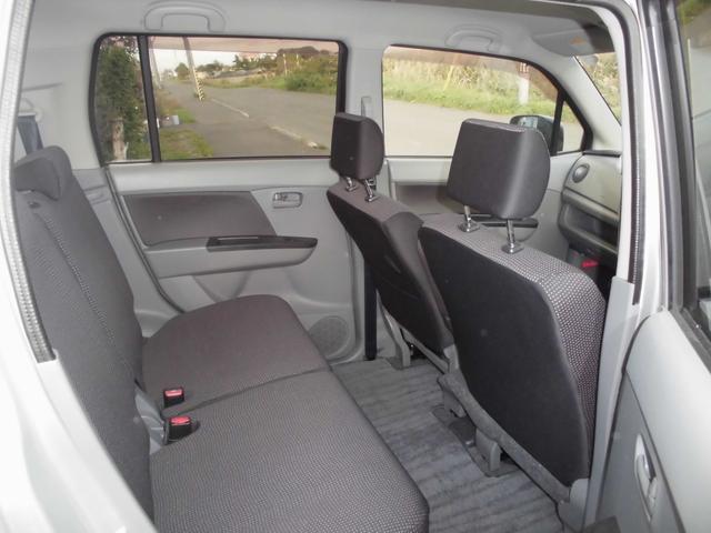 XG 4WD(18枚目)