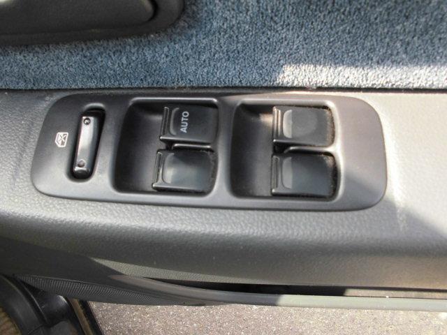 C 4WD  4AT(18枚目)