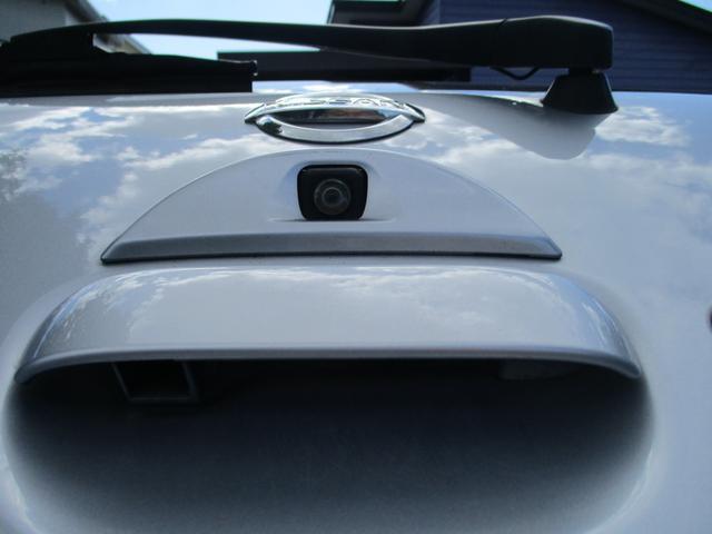 X 4WD アラウンドビューモニター アイドリングストップ(12枚目)