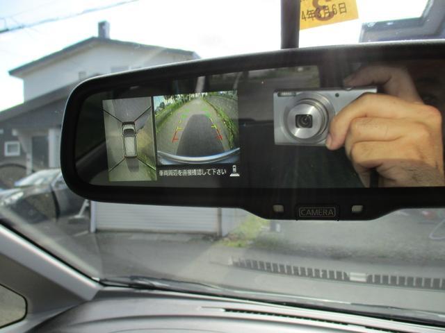 X 4WD アラウンドビューモニター アイドリングストップ(22枚目)