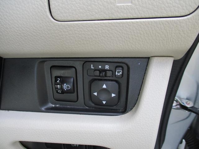 X 4WD アラウンドビューモニター アイドリングストップ(24枚目)