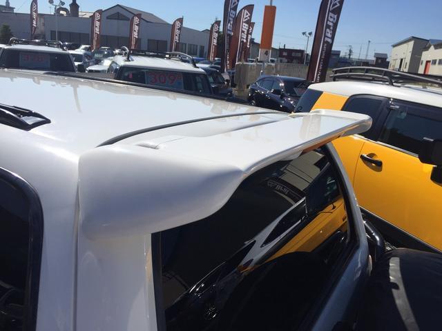 トヨタ ハイラックスサーフ S 純正ナビ ETC 背面タイヤ フルオリジナル
