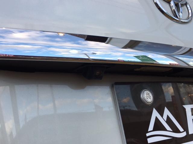 トヨタ ランドクルーザープラド TXリミテッド 4WD ミラーヒーター ルーフレール ETC
